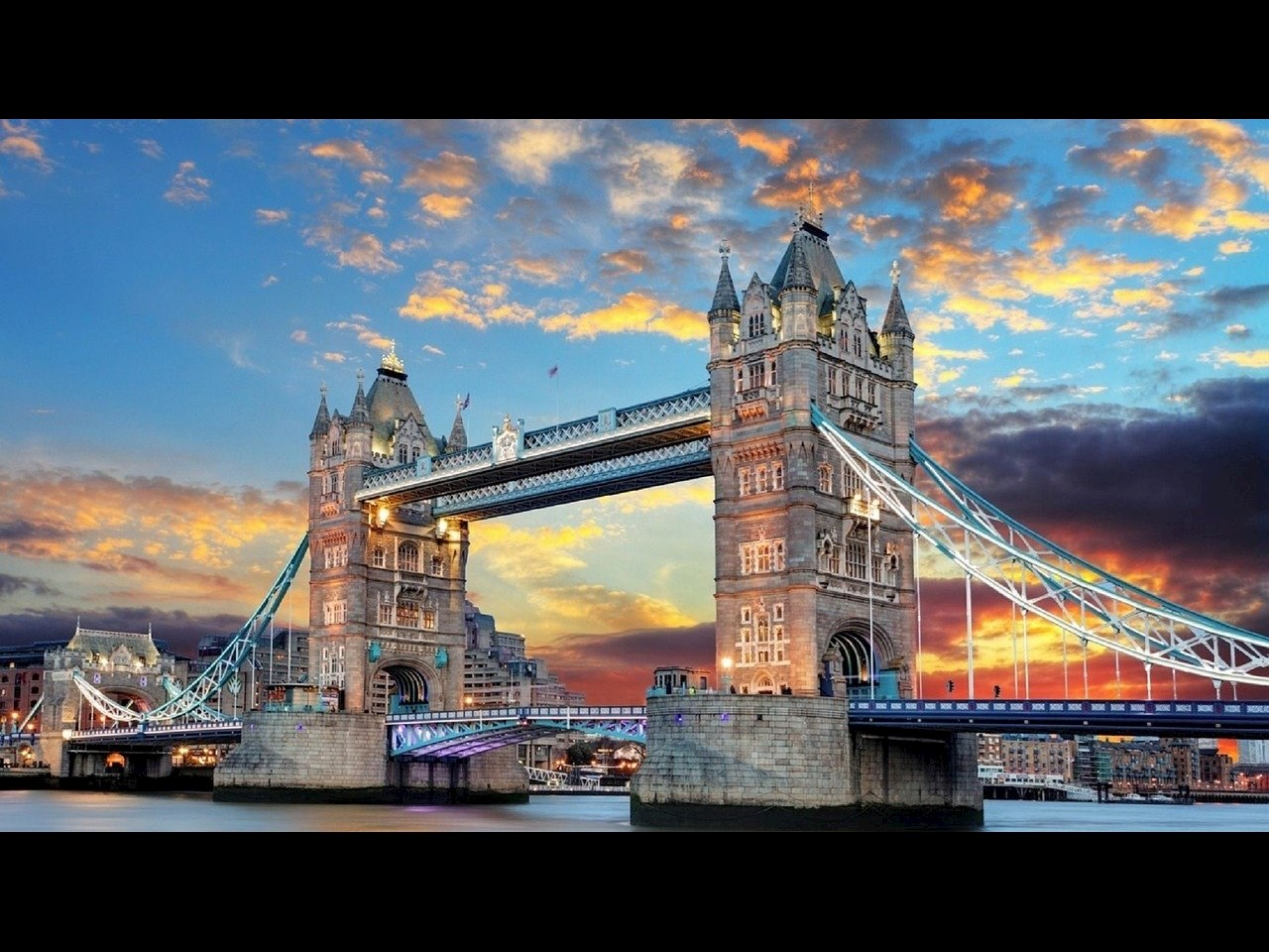Tower bridge 1237288 1280